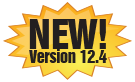 New Version 12.1